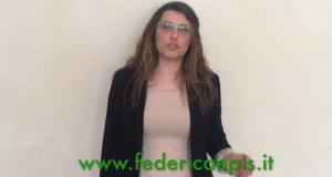 VIDEO / Scuola coranica nella moschea di Orzinuovi