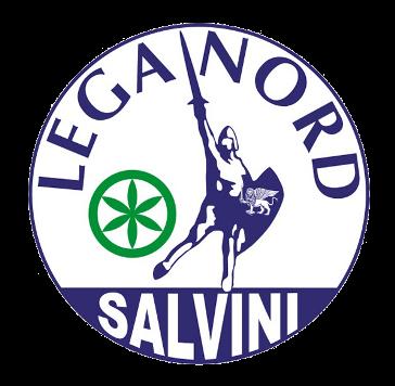 LN_Salvini