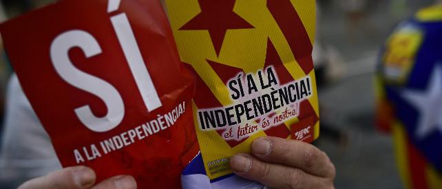 Catalogna-642x274