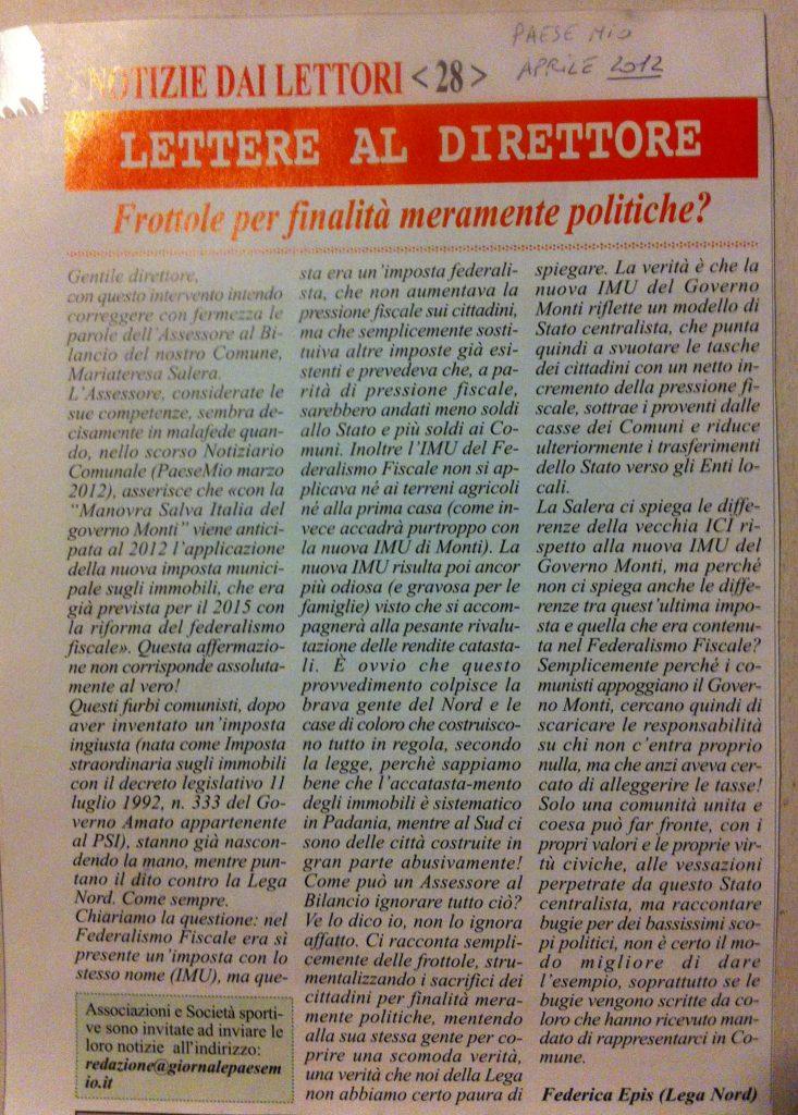 paesemio-aprile-2012