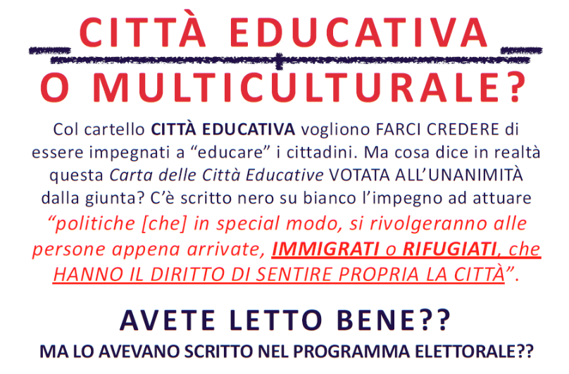 citta-educativa