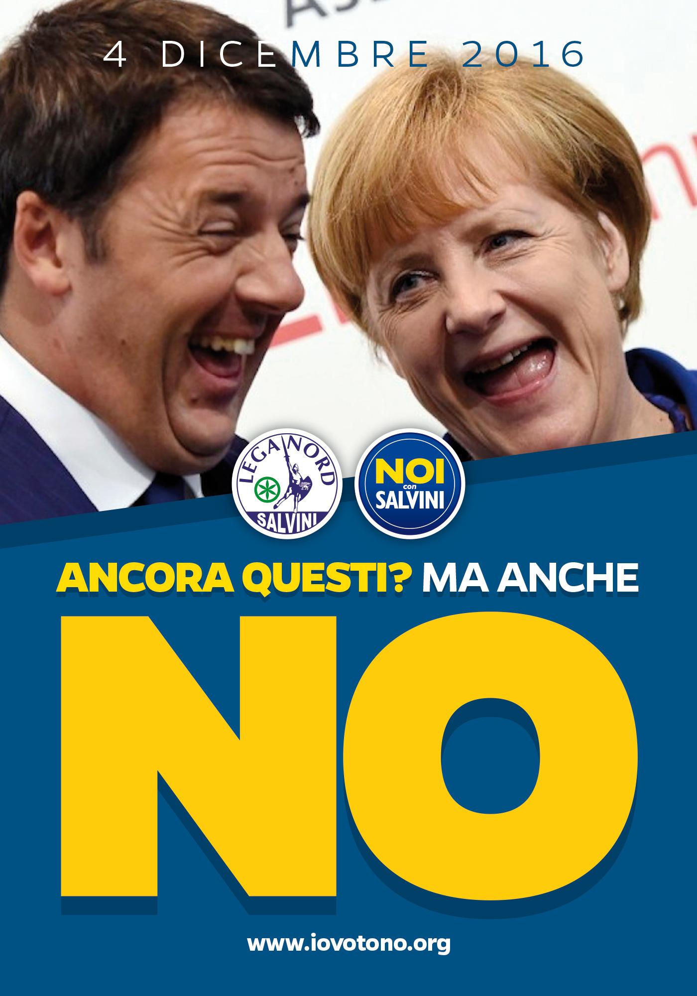 manifesto_iovotono-6